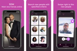 Sugar daddy meet iphone app